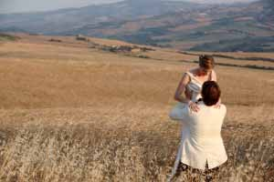 crete-senesi-wedding