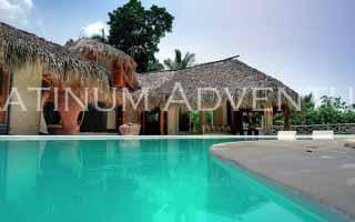 Villa Coco Dominican Repablic