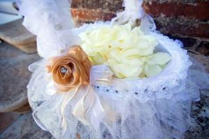 Wedding-tuscany0034