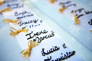 Wedding-tuscany0035